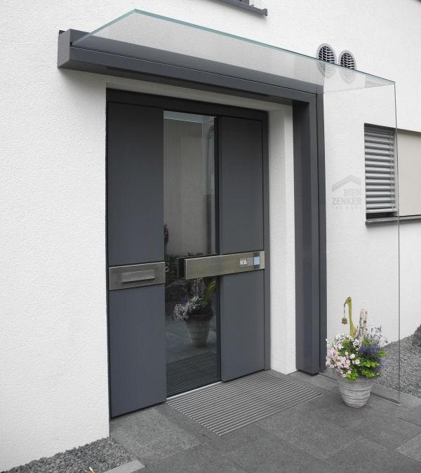 plan d panther glas. Black Bedroom Furniture Sets. Home Design Ideas