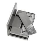 Magnetdeckel können leicht abgenommen werden für die Montage