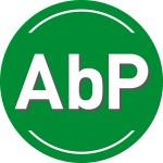 Allgemeines bauaufsichtliches Prüfzeugnis (AbP) für die Brüstungsprofile