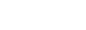 Panther Glas - Glasprodukte zum Wohnen und Leben