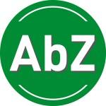 AbZ für Plan D und Plan Five und Plan Vento